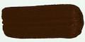 Acrylicos Vallejo Model Color Flat Brown 17ml No. 70984