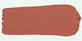 Acrylicos Vallejo Model Color Rose Brown 17ml No. 70803