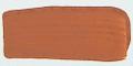 Acrylicos Vallejo Model Color Beige Red 17ml No. 70804