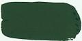 Acrylicos Vallejo Model Color German Uniform 17ml No. 70920