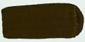 Acrylicos Vallejo Model Color Chocolate Brown 17ml No. 70872