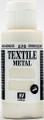 Acrylicos Vallejo Textile Color Iridescent 60ml