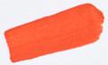 Acrylicos Vallejo Acrylic Studio Venetian Red Hue 200ml