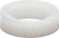 Badger® Part 50-055 PTFE Head Washer