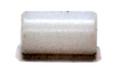 Badger® Part 41-012 PTFE Needle Bearing