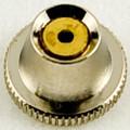 Badger® Part 41-034 Medium Spray Regulator