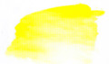 A2 Acrylics Cadmium Yellow Light Hue 120ml