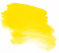 A2 Acrylics Cadmium Yellow Medium Hue 120ml