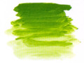 A2 Acrylics Green Light 120ml