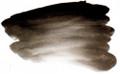 A2 Acrylics Ivory Black 120ml