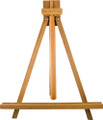Martol Wooden Table Easel No. SC-675 #38