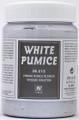 Acrylicos Vallejo Stone & Earth White Pumice 200ml