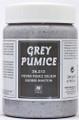 Acrylicos Vallejo Stone & Earth Rough Grey Pumice 200ml