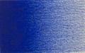 Rembrandt Oil Cobalt Blue (Ultram.) 40ml
