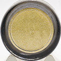 Pearl Ex Pigments Sparkle Gold 3g