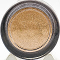 Pearl Ex Pigments Super Bronze 3g