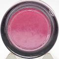 Pearl Ex Pigments Flamingo Pink 3g