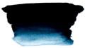 Chroma Archival Oil Blue Black (Indigo) 40ml