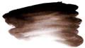 Chroma Archival Oil Brown Black 40ml