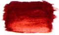 Chroma Archival Oil Burnt Sienna 40ml