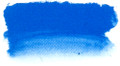 Chroma Archival Oil Cerulean Blue Hue 40ml