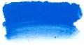 Chroma Archival Oil Cerulean Blue Hue 40ml