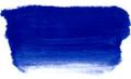 Chroma Archival Oil Cobalt Blue Hue 40ml