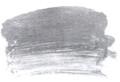 Chroma Archival Oil Toning Grey Mid 40ml