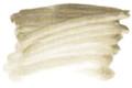 Chroma Archival Oil Toning Grey Yellowish 40ml