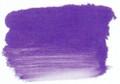 Chroma Archival Oil Brilliant Violet 40ml