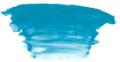 Chroma Archival Oil Cobalt Turquoise Light Hue 40ml