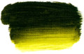 Chroma Archival Oil Olive Green 40ml