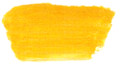 Chroma Archival Oil Pale Gold 40ml