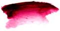 Chroma Archival Oil Quinacridone Magenta 40ml