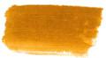 Chroma Archival Oil Rich Gold 40ml