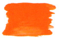Chroma Archival Oil Cadmium Orange 40ml