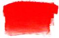 Chroma Archival Oil Cadmium Red Light ( Scarlet ) 40ml