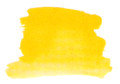 Chroma Archival Oil Cadmium Yellow Deep 40ml
