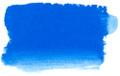 Chroma Archival Oil Cerulean Blue 40ml