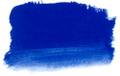 Chroma Archival Oil Cobalt Blue 40ml
