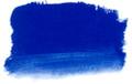 Chroma Archival Oil Cobalt Blue 40ml