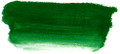 Chroma Archival Oil Cobalt Green 40ml