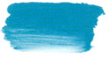 Chroma Archival Oil Cobalt Turquoise Light 40ml