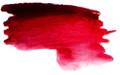 Chroma Archival Oil Permanent Alizarine 40ml