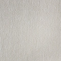 Fredrix Primed Cotton Canvas 12oz 64.5in X 6yd Dallas