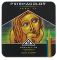 Prismacolor Premier Pencils Set of 48 colors