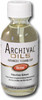 Chroma Archival Odourless Solvent 100ml