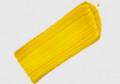 Golden HB Aureolin Hue 59ml