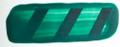 Golden Fluid Viridian Green Hue 30ml