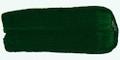 Acrylicos Vallejo Model Color Black Green 17ml No. 70980